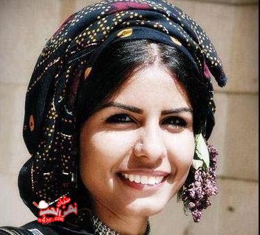 بالصور صور بنات اليمن , اجمل صور بنات اليمن صور بنات يمنيات 3937 4