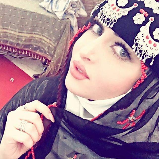 بالصور صور بنات اليمن , اجمل صور بنات اليمن صور بنات يمنيات 3937 5