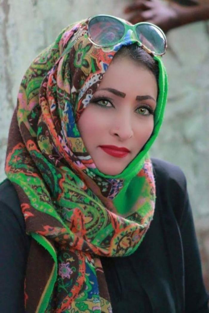 بالصور صور بنات اليمن , اجمل صور بنات اليمن صور بنات يمنيات 3937 6