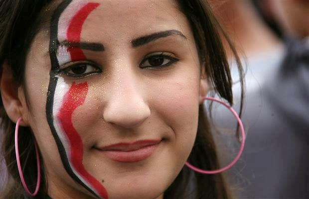 بالصور صور بنات اليمن , اجمل صور بنات اليمن صور بنات يمنيات 3937 7