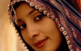 بالصور صور بنات اليمن , اجمل صور بنات اليمن صور بنات يمنيات 3937 9