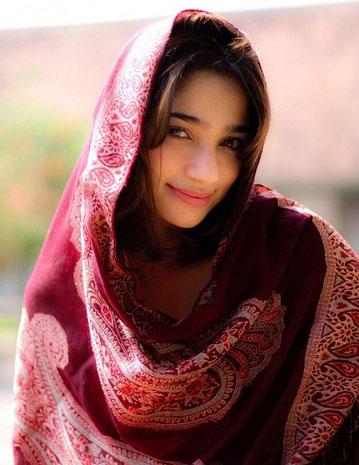 بالصور صور بنات اليمن , اجمل صور بنات اليمن صور بنات يمنيات 3937