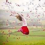 صور تحميل صور جميلة , اجمل صور في العالم صور جميلة