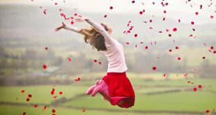 بالصور صور تحميل صور جميلة , اجمل صور في العالم صور جميلة 3940 9 310x165