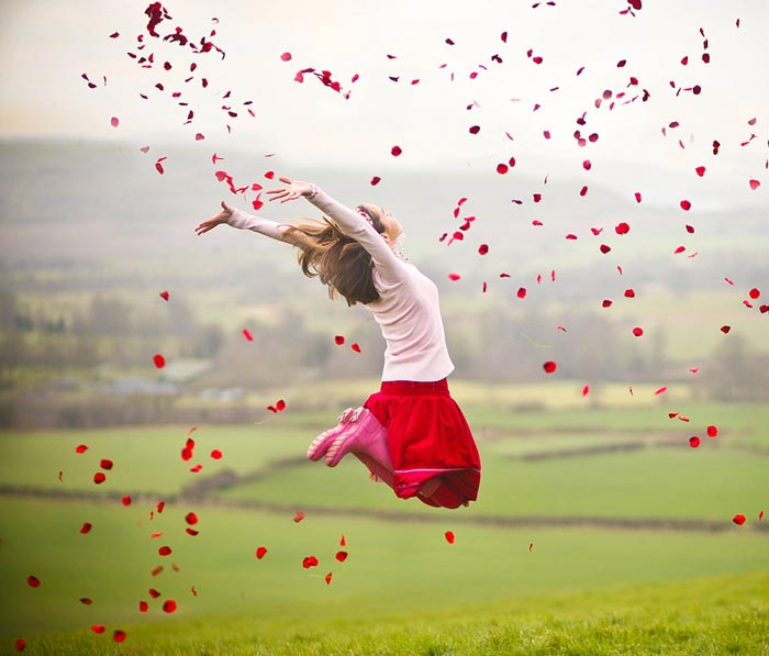 بالصور صور تحميل صور جميلة , اجمل صور في العالم صور جميلة 3940