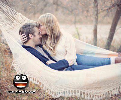 بالصور صور حب دافية صور غرام للعشاق , صور رومانسية للعشاق 3945 3