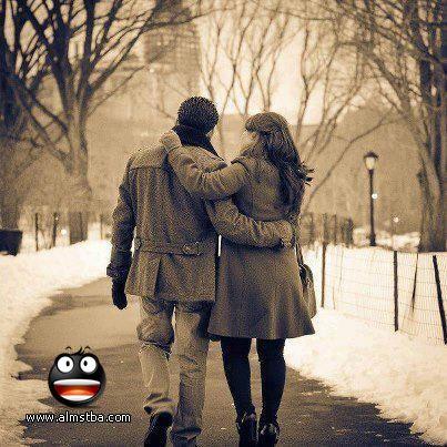 بالصور صور حب دافية صور غرام للعشاق , صور رومانسية للعشاق 3945 4