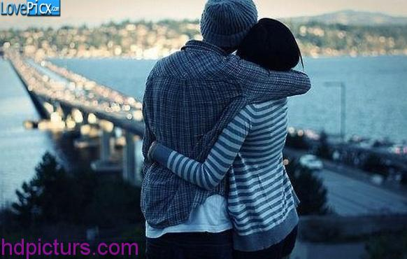 بالصور صور حب دافية صور غرام للعشاق , صور رومانسية للعشاق 3945 8