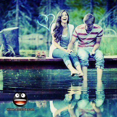 صوره صور حب دافية صور غرام للعشاق , صور رومانسية للعشاق