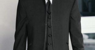 بالصور صور بدل رجالى للافراح بدل عرسان روعه شيك احدث صيحة بدلة زفاف , بدلة فرح للعريس 3962 10 310x165