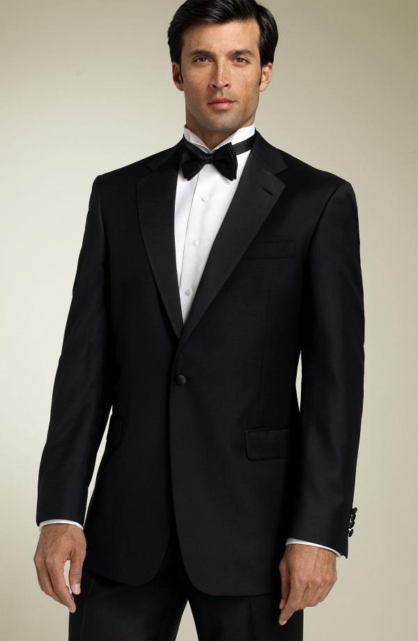 بالصور صور بدل رجالى للافراح بدل عرسان روعه شيك احدث صيحة بدلة زفاف , بدلة فرح للعريس 3962 2