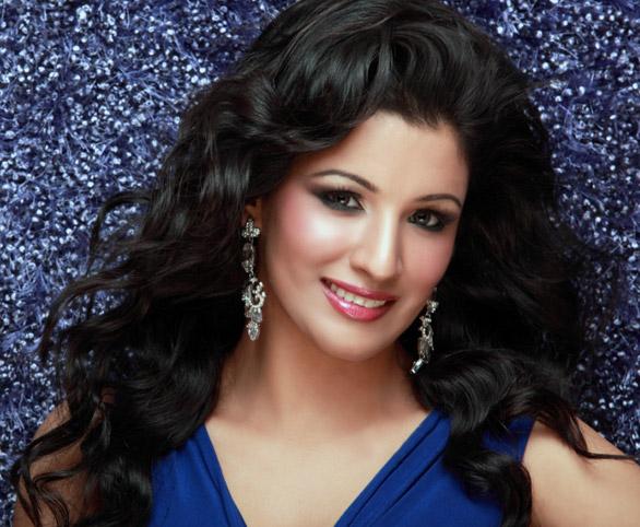 بالصور صور ملكة جمال الهند , صور تجنن لملكه جمال الهند 3976 1