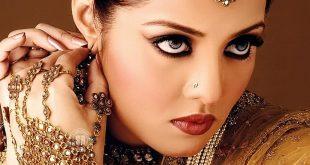 صوره صور ملكة جمال الهند , صور تجنن لملكه جمال الهند