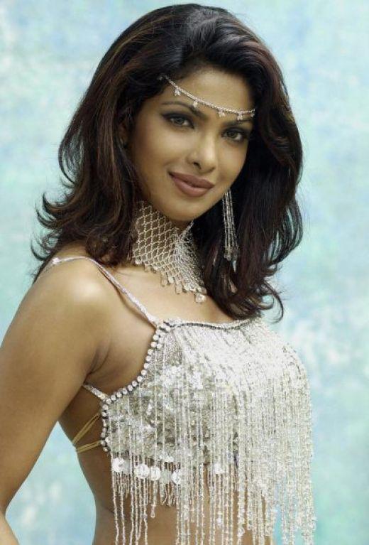 بالصور صور ملكة جمال الهند , صور تجنن لملكه جمال الهند 3976 3