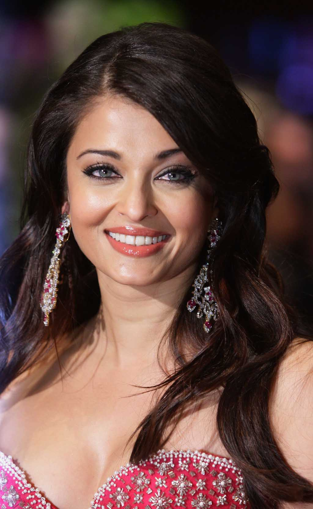 بالصور صور ملكة جمال الهند , صور تجنن لملكه جمال الهند 3976 4