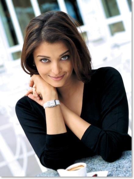 بالصور صور ملكة جمال الهند , صور تجنن لملكه جمال الهند 3976 5
