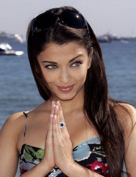 بالصور صور ملكة جمال الهند , صور تجنن لملكه جمال الهند 3976 7