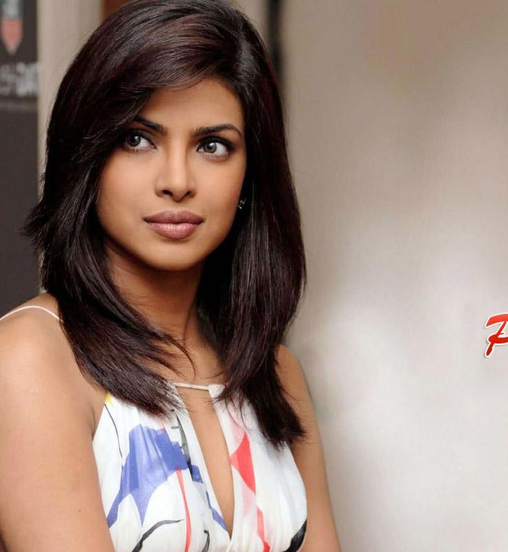 بالصور صور ملكة جمال الهند , صور تجنن لملكه جمال الهند 3976 8