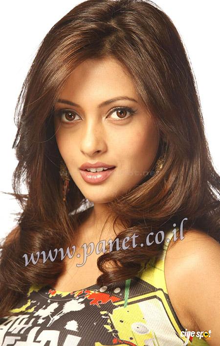 بالصور صور ملكة جمال الهند , صور تجنن لملكه جمال الهند 3976 9