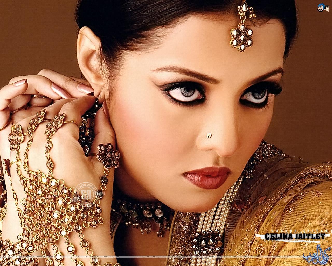 بالصور صور ملكة جمال الهند , صور تجنن لملكه جمال الهند 3976