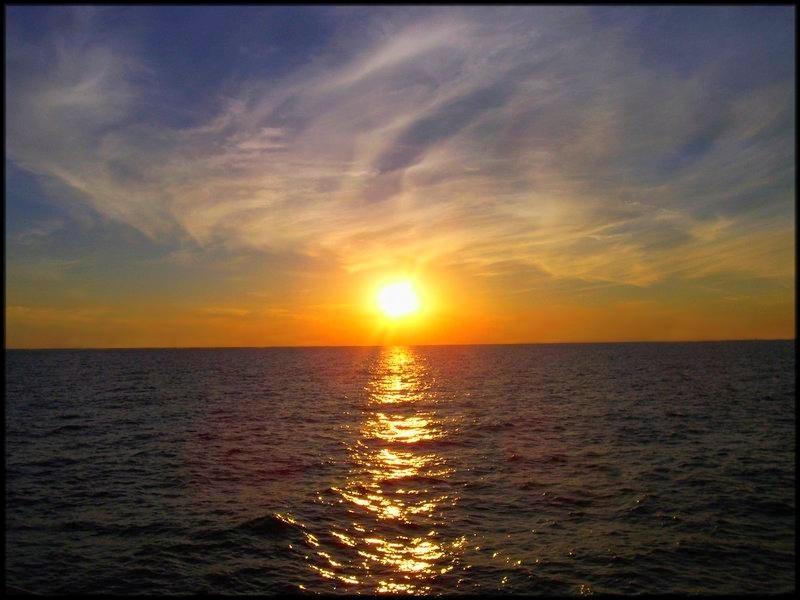 بالصور صور غروب الشمس , صور غروب الشمس خلفيات غروب الشمس 3987 1