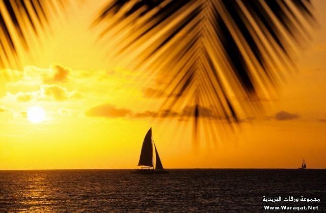بالصور صور غروب الشمس , صور غروب الشمس خلفيات غروب الشمس 3987 6