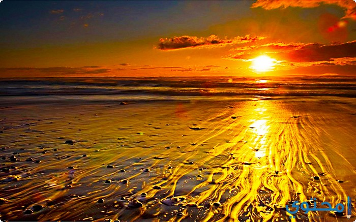 بالصور صور غروب الشمس , صور غروب الشمس خلفيات غروب الشمس 3987 8
