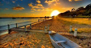 صور غروب الشمس , صور غروب الشمس خلفيات غروب الشمس