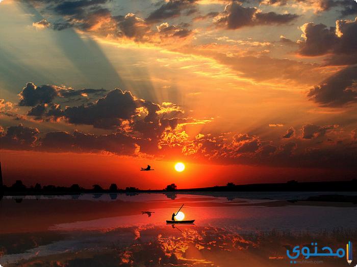 بالصور صور غروب الشمس , صور غروب الشمس خلفيات غروب الشمس 3987