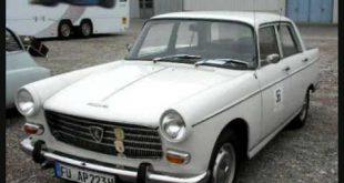 بالصور صور سيارات 404 في الجزائر , احدث موديلات للعربيات الجزائرية 3994 10 310x165
