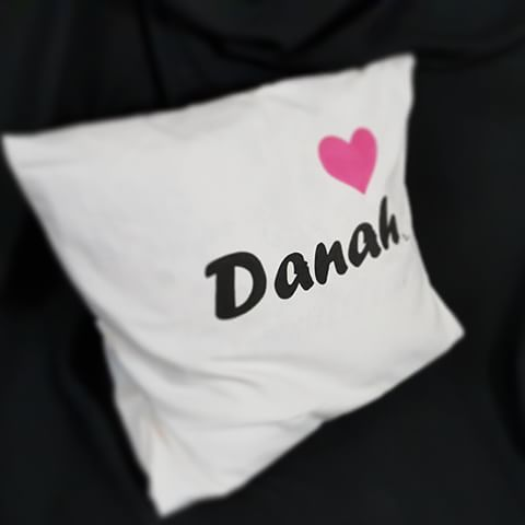 بالصور صور اسم دانه خلفيات اسم دانه صورة اسم دانه , بوستات لاجمل الاسامي 3997 4