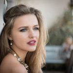 صور بنات روسيا احدث صور بنات , خلفيات لاحلي بنات اجانب