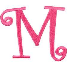 بالصور صور حرف m حرف m بالانجليزية , اجمل صور حرف ميم 4063 4