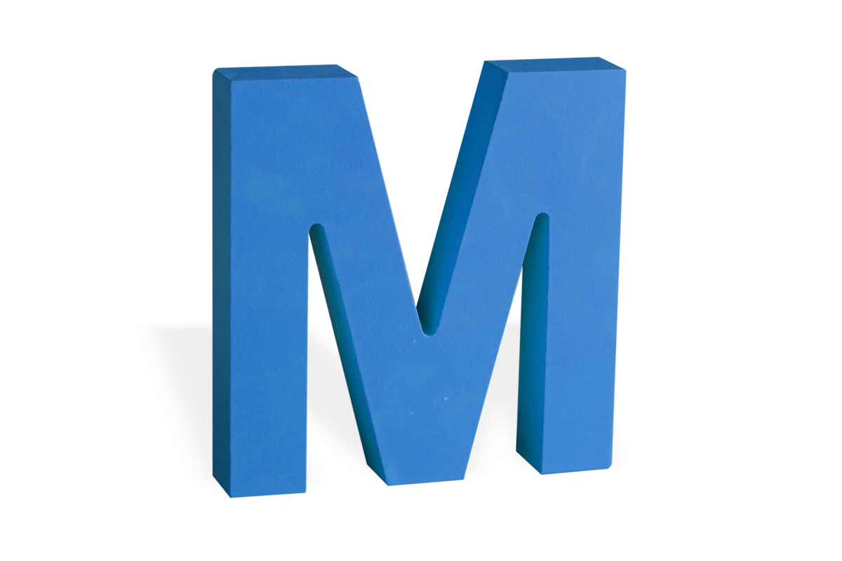 بالصور صور حرف m حرف m بالانجليزية , اجمل صور حرف ميم 4063 5