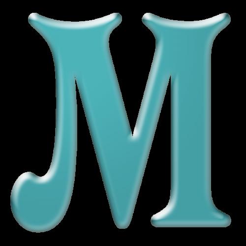 بالصور صور حرف m حرف m بالانجليزية , اجمل صور حرف ميم 4063