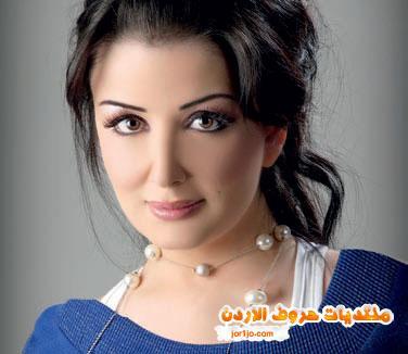 اجمل سورية