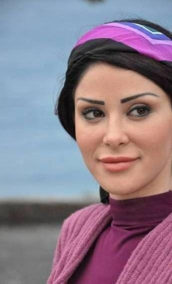 بالصور صور بنات سوريا , اجمل صور بنات سوريا صور بنات سوريات 4071 8