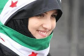 بالصور صور بنات سوريا , اجمل صور بنات سوريا صور بنات سوريات 4071