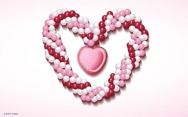 بالصور صور اجمل صور قلوب متحركة , صور قلوب رومانسية متحركة قلوب جميلة 4087 1