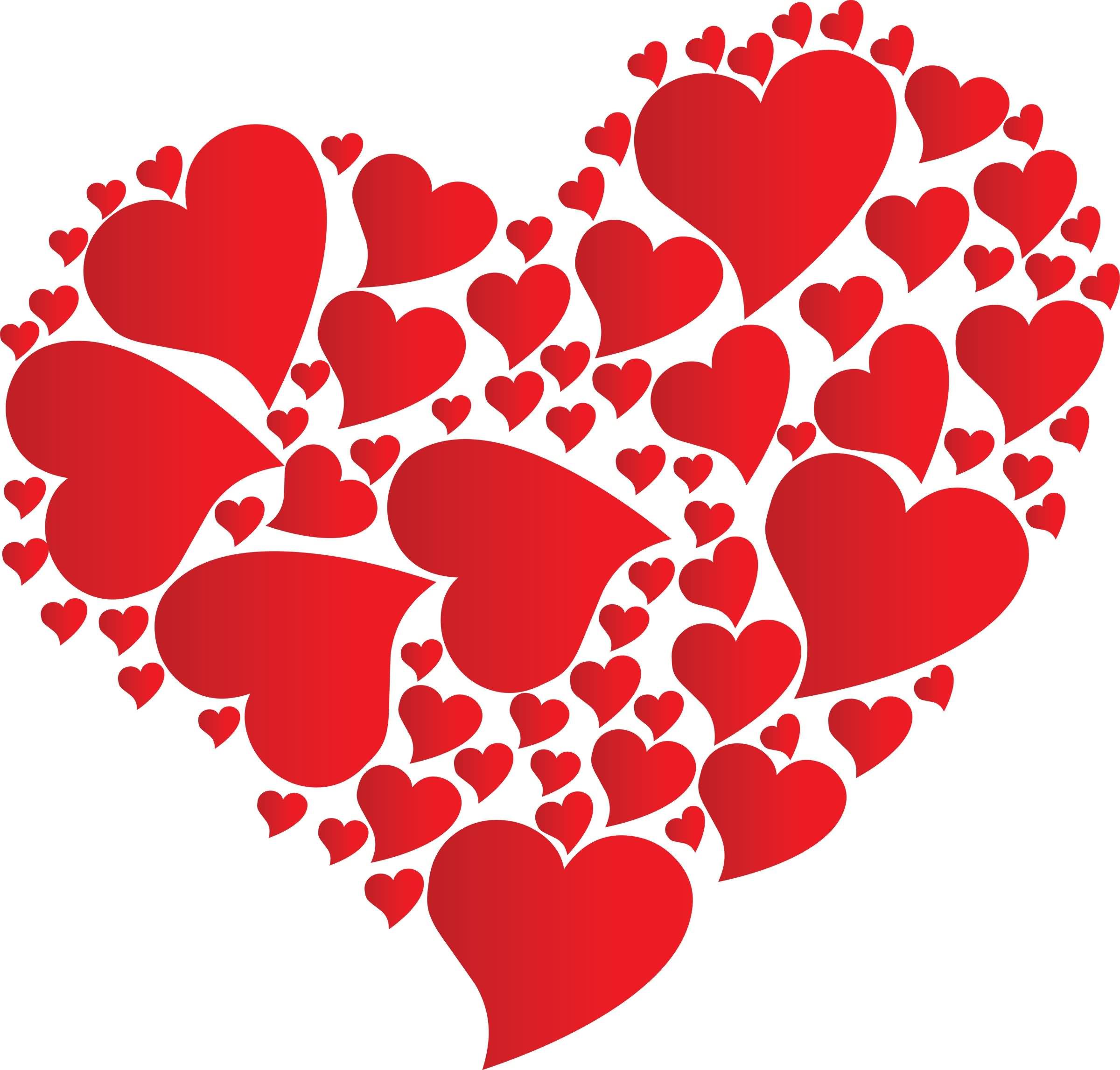 بالصور صور اجمل صور قلوب متحركة , صور قلوب رومانسية متحركة قلوب جميلة 4087 2
