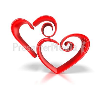 بالصور صور اجمل صور قلوب متحركة , صور قلوب رومانسية متحركة قلوب جميلة 4087