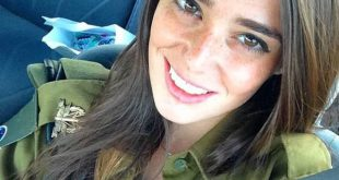 صور بنات اسرائيل , فتيات اسرائيلية صبايا يهوديات
