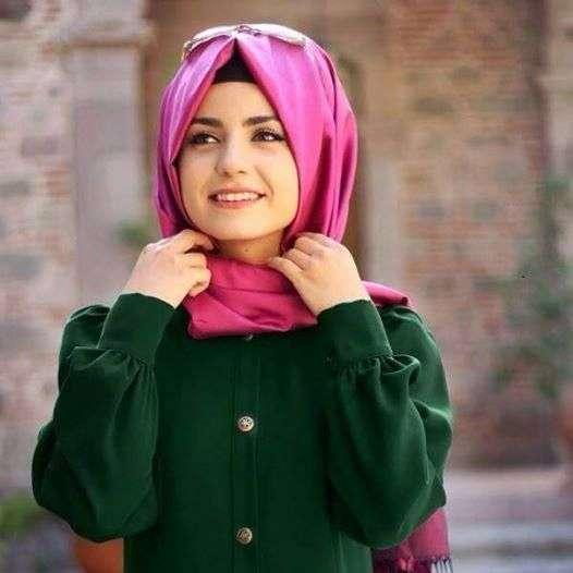 بالصور صور بنات محجبات , صورة اجمل امراة محجبة محجبات الفيس بوك للتعارف 4100 2