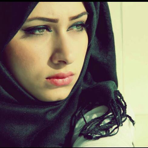 بالصور صور بنات محجبات , صورة اجمل امراة محجبة محجبات الفيس بوك للتعارف 4100 3