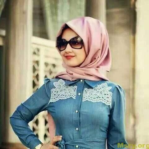 بالصور صور بنات محجبات , صورة اجمل امراة محجبة محجبات الفيس بوك للتعارف 4100 4