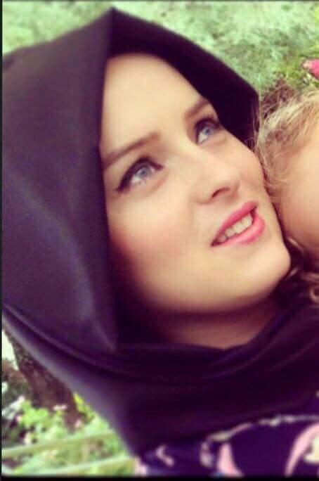 بالصور صور بنات محجبات , صورة اجمل امراة محجبة محجبات الفيس بوك للتعارف 4100 5