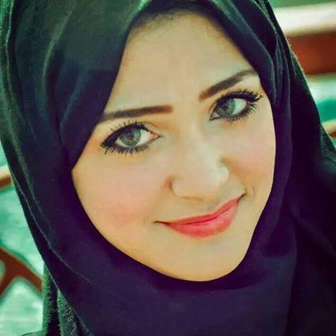 بالصور صور بنات محجبات , صورة اجمل امراة محجبة محجبات الفيس بوك للتعارف 4100 7