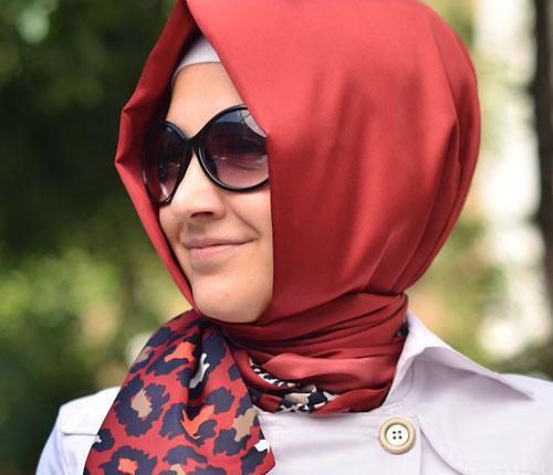 بالصور صور بنات محجبات , صورة اجمل امراة محجبة محجبات الفيس بوك للتعارف 4100 8