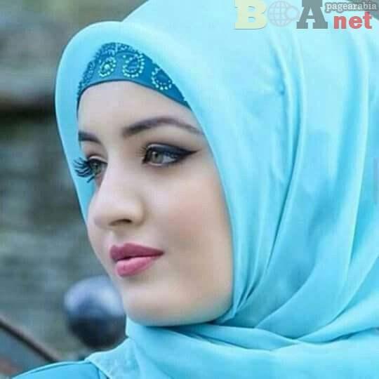 صوره صور بنات محجبات , صورة اجمل امراة محجبة محجبات الفيس بوك للتعارف