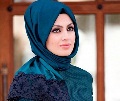 بالصور صور بنات محجبات , صورة اجمل امراة محجبة محجبات الفيس بوك للتعارف 4100
